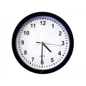 Xtreme Life 4K Wall Clock...