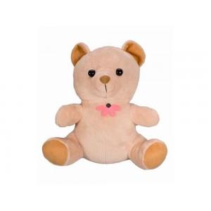 Xtreme Life 4K Teddy Bear...