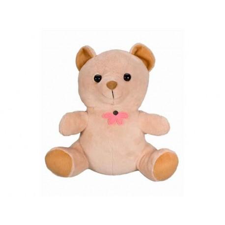 Xtreme Life 4K Teddy Bear Hidden Cam w/ Bonus Battery