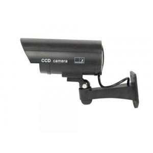 Bullet IR Dummy Camera