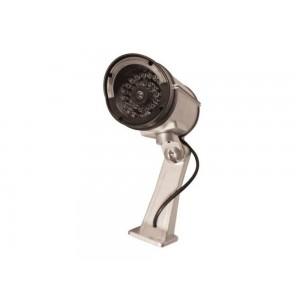 IR Dummy Camera with LED