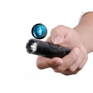 Electrolite Stun Gun with...