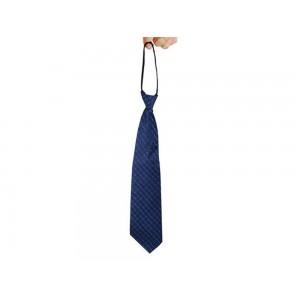 Body-Worn Necktie Hidden...